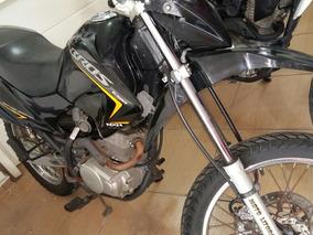Honda Bros Esd 150 Complet Bros Esd