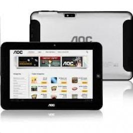 Tablet Aoc Breeze Mw0922s 9