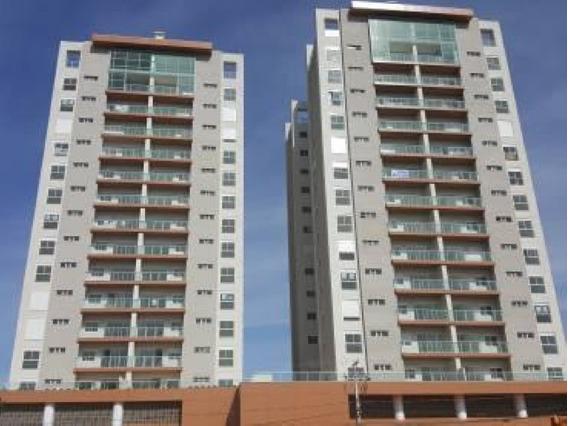 Apartamento Dir. Proprietário (alto Padrão)