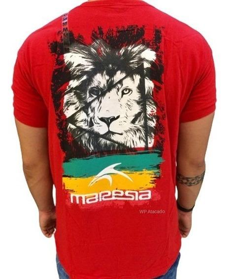 Kit Camisetas Cobra D