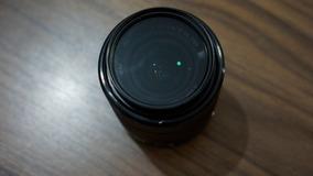 Lente Sony E 3.5 - 5.6/18-55 Oss