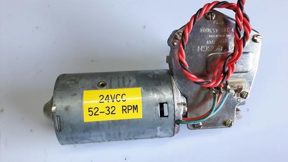 Motor Redutor De Velocidade, Cnc Arduino