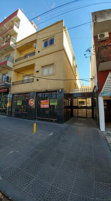 Alquiler - Merlo Centro - Dto 3 Amb - Avellaneda 650 - $7800