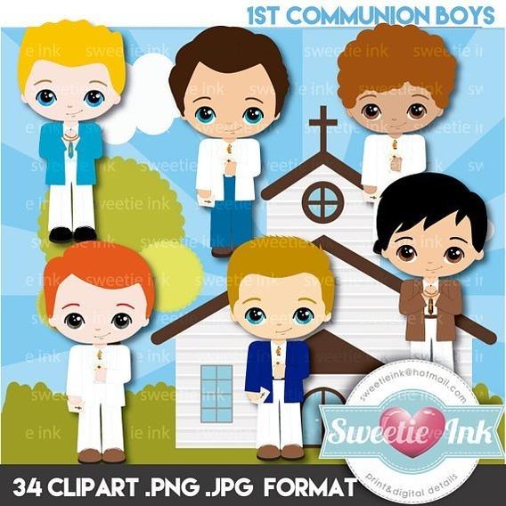 Imagenes Comunion 6