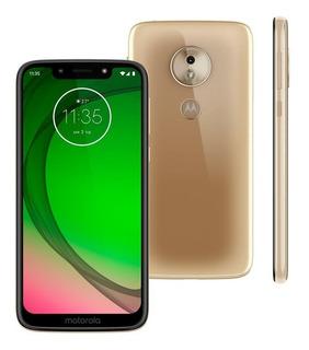 Peças Celular Motorola Moto Play