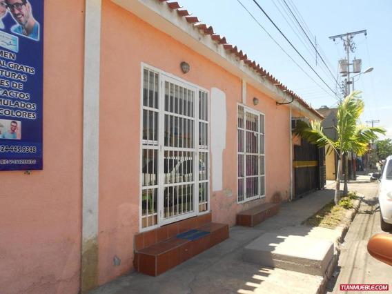 Casas En Venta Paraparal Los Guayos Carabobo 19-11553 Prr