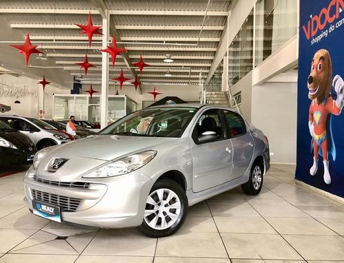 Peugeot 207 Passion - 1.4 Xr Flex