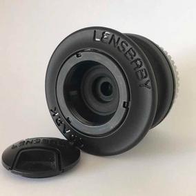Spark Lensbaby (para Canon)