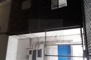 Bodega Industrial En Renta En Hacienda Los Morales Sector 3, Monterrey