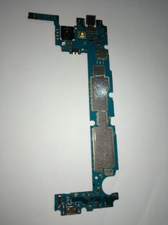 Placa Principal J 7 Prime