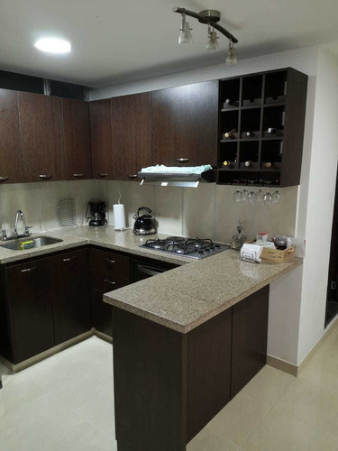 Se Arrienda Apartamento Laureles Norte Armenia