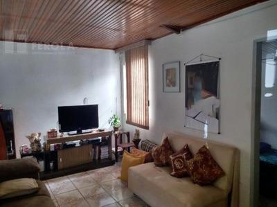 Qi 14 Casa 2 Quartos Original Guará Lote 200 Metros A Venda - Ffr297 - 33899789