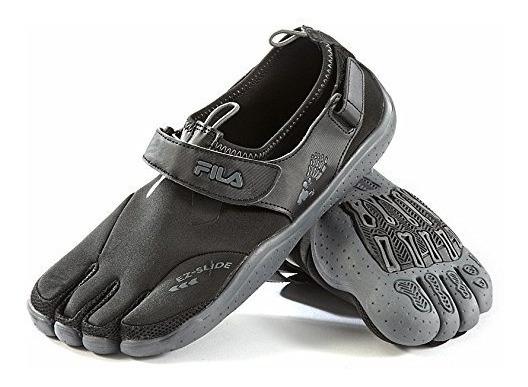Tenis Fila Skele-toes Zapatos