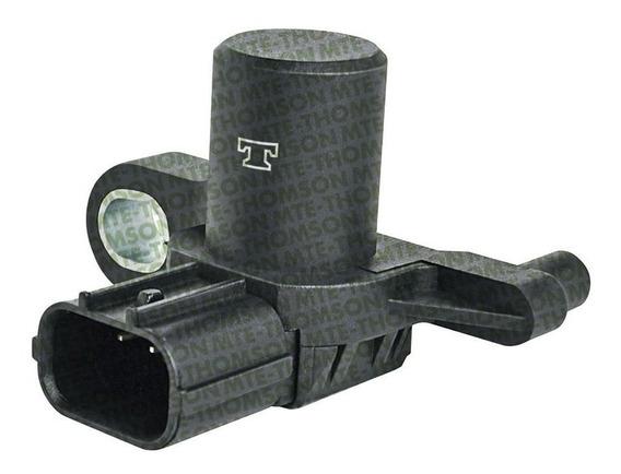 Sensor Fase Civic 1.7 16v 2000 2001 2002 2003 2004 2005 2006