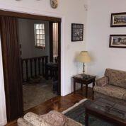 Casa Residencial Em São Paulo - Sp - Ca0096_sales