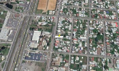 Amplio Terreno Urbanizado, Sector Alta Plusvalía