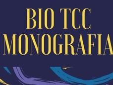 Tcc Monografia Na Área Biomédicas Humanas Exatas