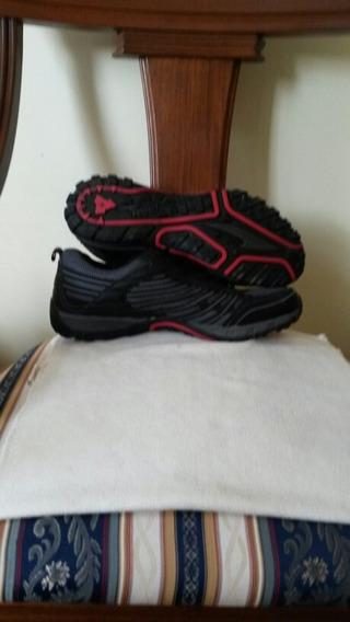 Zapatos Rs21 Nuevos Talla 42