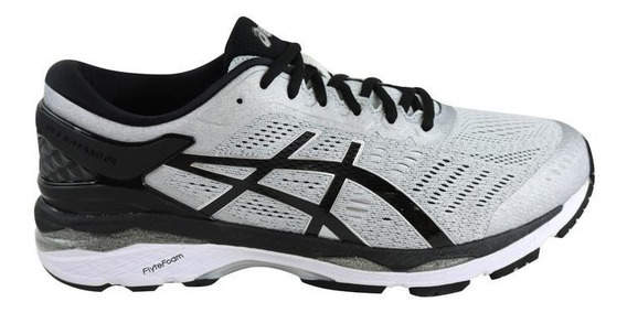 Tenis Asics Gel Kayano 24 H Correr Gym