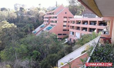 Apartamentos En Venta 15-12450 Rent A House La Boyera