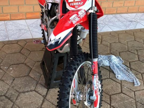 Crf 230 Motor Pro