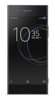 Sony Xperia XA1 Dual SIM 32 GB Preto 3 GB RAM