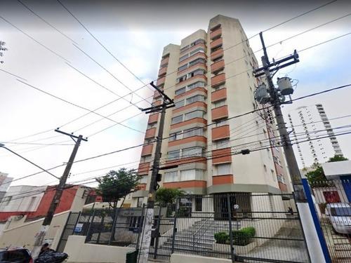 Imagem 1 de 24 de Apartamento A Venda Na Vila Matilde, São Paulo - V3031 - 68423453