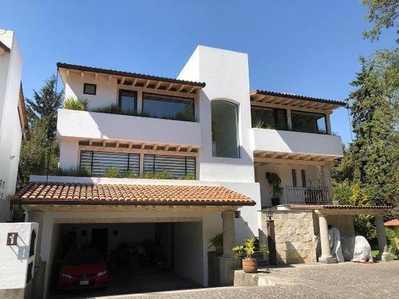 Casa En Condominio En Renta En Villa Verdum ( 459152 )