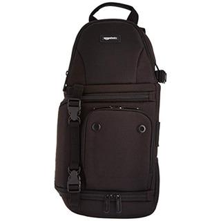 Basics Camera Sling Bag