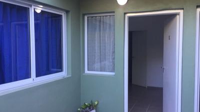 Alquilo Mono Ambiente En San Fernando