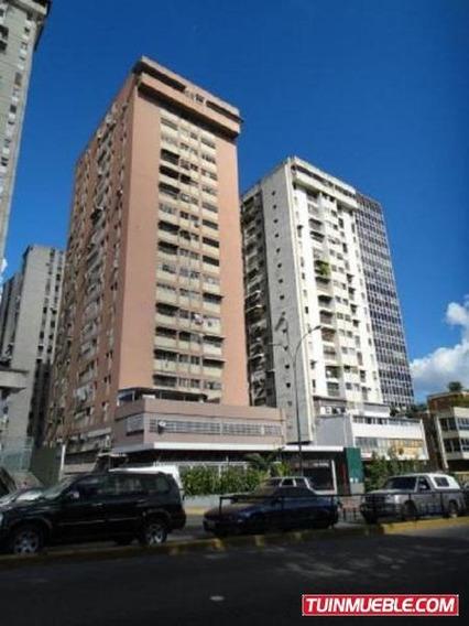 Apartamentos En Venta Co Mls #19-14533 ---0414 3129404