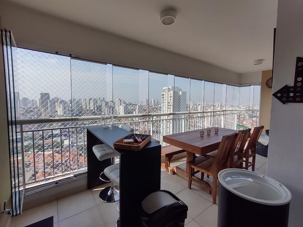 foto - São Paulo - Mandaqui