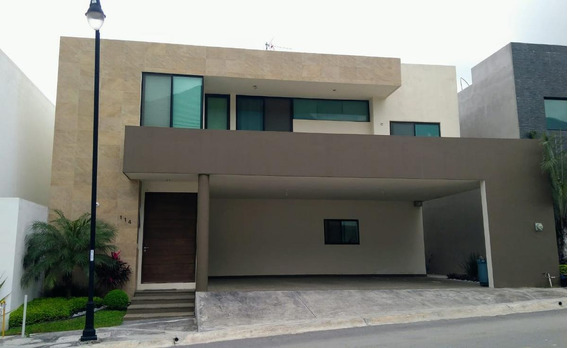 Casa - Granadas