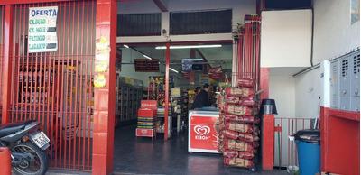 Supermercado Zona Sul Sp 250m² - Oportunidade