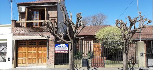 Hermosa Casa Bº Sarmiento