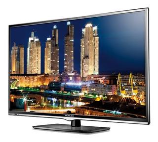 Servicio Tecnico Smart Tv Led Lcd Lomas De Zamora