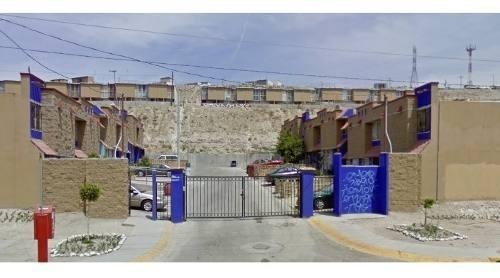 Casa Remate Bancomer Tijuana En Casas En Venta En Tijuana En