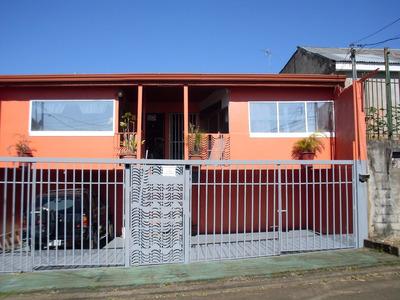 Apartamento Amueblado Para Dos Personas En Alajuela