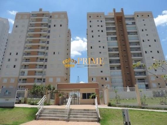 Apartamento - Ap00897 - 4877725