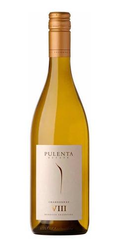 Pulenta Estate Chardonnay 750ml