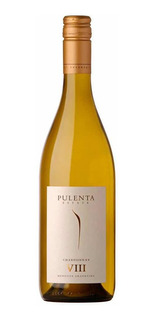 Pulenta Estate Chardonnay 750ml
