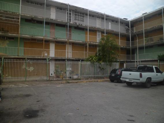 Ag Apartamento En Caña De Azúcar, Maracay.