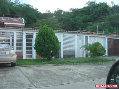 Casa Country Villas 18-10616 Rah Los Samanes