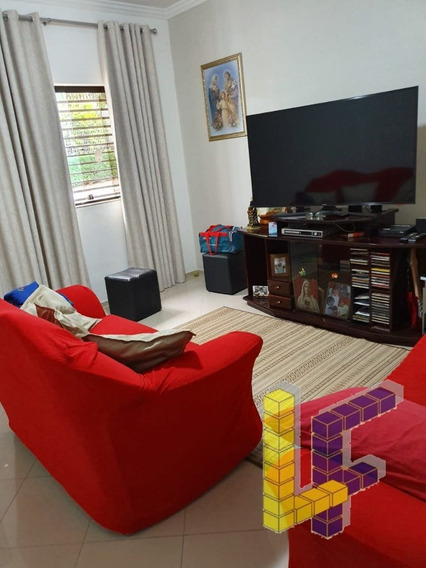 Casa - B. Boa Vista - 16949