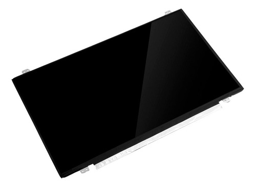 Imagem 1 de 6 de Tela P/ Notebook Dell Inspiron I14-3442-c30 14 Marca Bringit