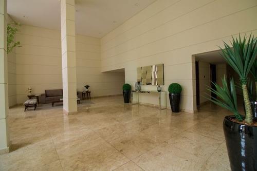 Imagem 1 de 30 de Apartamento - Ref: 6993