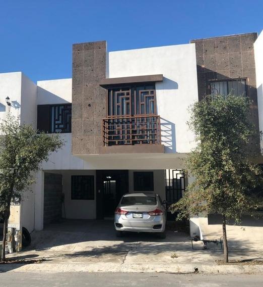 Casa En Venta Altaria Residencial