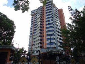 Fr 20-899 Apartamentos En Alquiler Las Mesetas De Sta Rosa