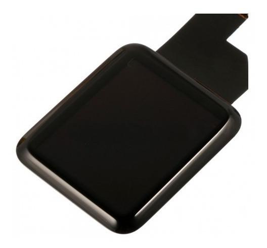 Display Apple Watch 3 42mm Pantalla Lcd Touch Series 3 Nuevo
