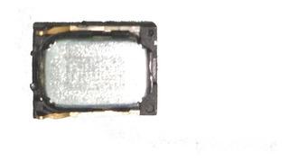 Speaker / Alto Falante P/ Celular Quantum Muv Muv Pro Q3 Q5